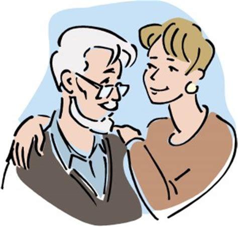 Healthcare for Older People Essay Writing Blog